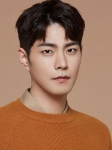 Jong-Hyun Hong