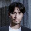 portrait Jin-Wook Lee