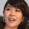 Kim (2) Ji-Young