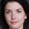 Daria Pisareva