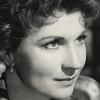 Eileen Herlie