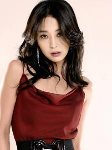 Go-Eun Han