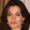 Sonia Aquino