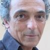 Michel Benizri