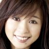 Junko Iwao