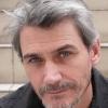 Frédéric Gélard