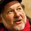 Jean-Quentin Châtelain