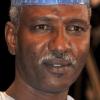 Youssouf Djaoro