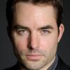 Chris Beetem