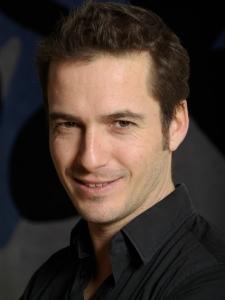Nicolas Villena