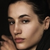 portrait Elisa Lasowski