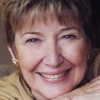 Charlotte Stewart