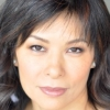 Susan Chuang
