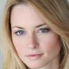 Jessica Morris