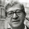 Jacques Poitrenaud