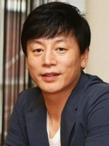 Kim Yong-Hwa