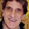 Gilles Benizio