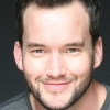 portrait Gareth David-Lloyd