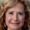 Nancy Travis