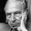 portrait Douglas Sirk