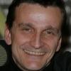 Olivier Doran