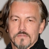 portrait Tommy Flanagan