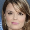 Kimberly J. Brown