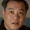 James Tin Jun