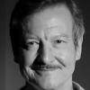 Frédéric Cerdal