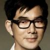 Richie Ren Xian-Qi