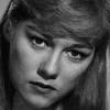 Luana Anders