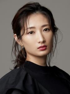 Rina Takeda