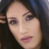 Tehmina Sunny