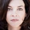 Heather Ankeny
