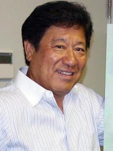 Mataichirô Yamamoto