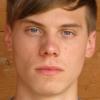 Luke Bonczyk