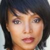 Paulette P. Williams