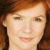 Susan Turner-Cray