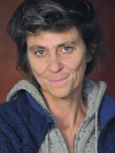 Juliette Plumecocq-Mech