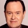 David L. Lander