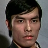Carter Wong Ka-Tat