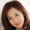 Megumi Kobayashi