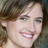 Ingrid Donnadieu