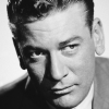 Kenneth Tobey