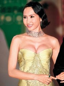 Gigi Lai Chi