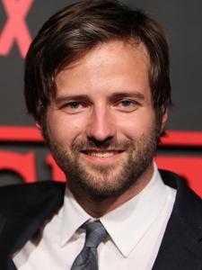 Matt Duffer