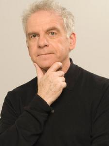 Jacky Jakubowicz