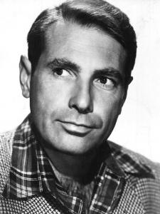 Gary Merrill