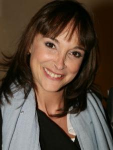 Ariane Carletti