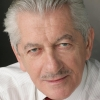 Jean-Pierre Léonardini